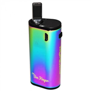 Honey Stick Bee Keeper 2.0 Vaporizer - Tetra Meds