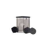 Levo II Herbal Oil Infuser - Tetra Meds