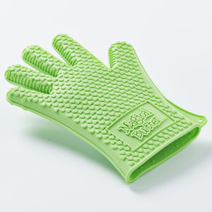 Magical Butter 2 Love Glove and Filter 4 Pack - Tetra Meds