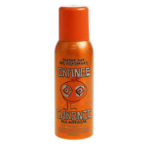 Smoke Out Air Freshener 4oz 1
