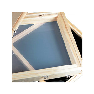 RYOT 15x15 Screen Box 5