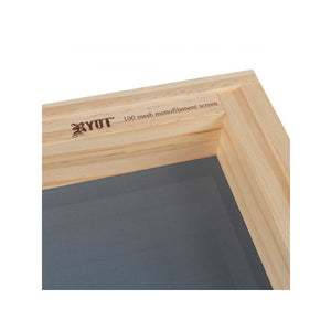 RYOT 15x15 Screen Box 6
