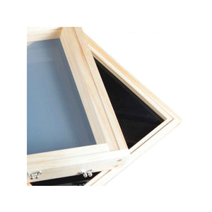 RYOT 15x15 Screen Box 7
