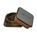 ryot-grinder-walnut-square-2