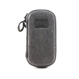 ryot-slim-case-black-1
