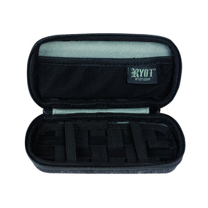 ryot-slim-case-black-2