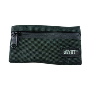 ryot-slim-case-black-6