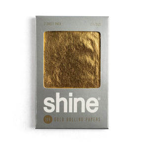 shine-papers-gift-box-7