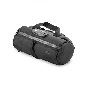"Skunk Small 10"" Smell Proof Duffle with Combo Lock 8"