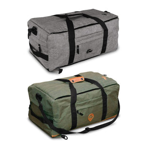 Skunk Hybrid Duffle Smell Proof Bag 1