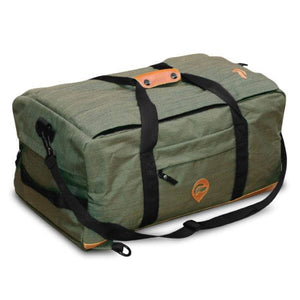 Skunk Hybrid Duffle Smell Proof Bag 6