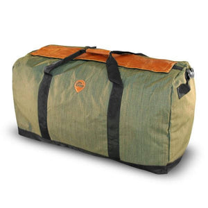 Skunk Midnight Express Smell Proof Duffle Bag 5