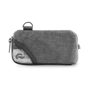 skunk-pocket-buddy-7inch-gray