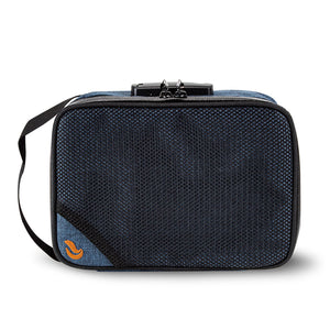 "Skunk Sidekick (L) 8.25"" Smell Proof Bag"