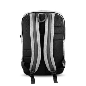 Skunk Urban Smell Proof Back-Pack 4