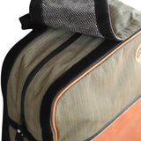 Skunk Urban Smell Proof Back-Pack 7