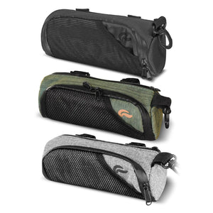 "Skunk 7"" Warrior Smell Proof Bag 1"