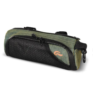 "Skunk 7"" Warrior Smell Proof Bag 6"