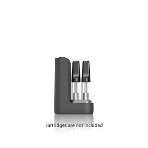 Tombstone 510 Thread Double Cartridge Battery