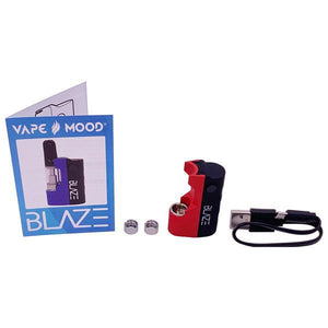 vapemood-blaze-included