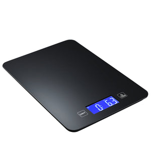 VicTsing Smart Bluetooth Scale