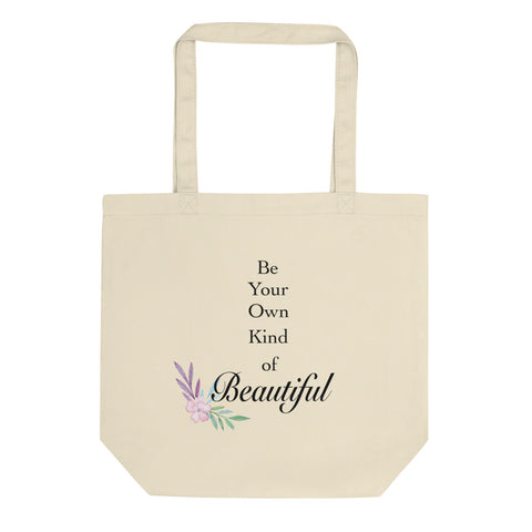 Beautiful Eco Tote Bag