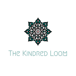 The Kindred Loom