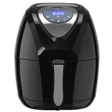 Load image into Gallery viewer, Featured Air Fryer - Can Fry, Grill, Roast, And Even Bake Your Food
