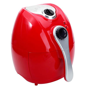 The Retro - 4.4 Quart Air Fryer