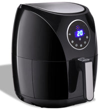 Load image into Gallery viewer, The Trooper - 3.4 Quart Air Fryer
