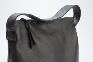 Lewis Bag- dark gray