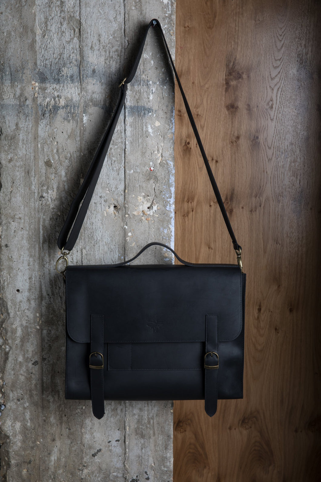 Chris Bag- black