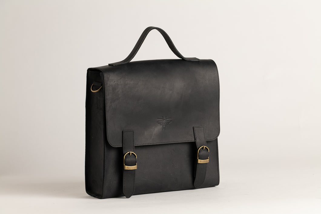Bobby Bag- black