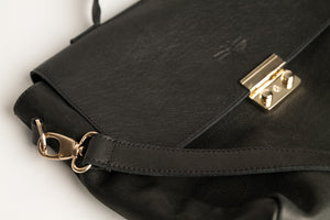Dylan bag- black