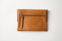 Load image into Gallery viewer, Small Wallet - Kamel Leather