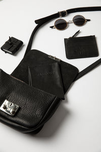 Nancy Bag- black