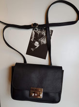 Load image into Gallery viewer, Nancy Bag- black