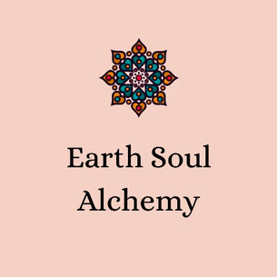 Earth Soul Alchemy LLC