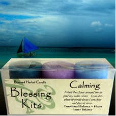 Coventry Creations - Blessing Kit Calming
