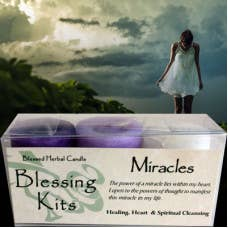 Coventry Creations - Blessing Kit-Miracles