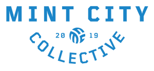 Mint City Collective