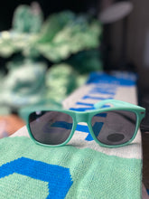 Load image into Gallery viewer, Mint City Collective Sunglasses