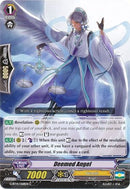 Deemed Angel - G-BT14/068EN - C