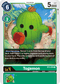 Togemon - BT1-074 - R