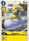Gokule, the Ultimate Option - BT6-038 - C - Foil