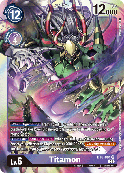 Son Goku, Guardian Angel - BT6-081 - R
