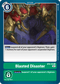 Full-Power Kamehameha - BT6-103 - C - Foil