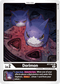 Machspeed Kaio-Ken Son Goku - BT7-005 - R