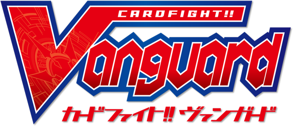 Base Rarity Split Cardfight Vanguard