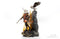 ASSASSIN'S CREED Animus Bayek High-end Statue